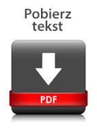 Szkoła Podstawowa Polski Online