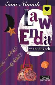 lawenda-w-chodakach