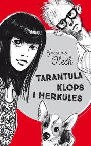 tarantula-klops-i-herkules