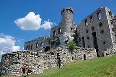 zamek-w-ogrodziencu