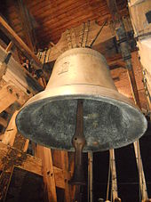 dzwon-zygmunt