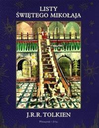 listy-swietego-mikola