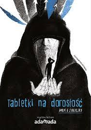 tabletki-na-doroslosc