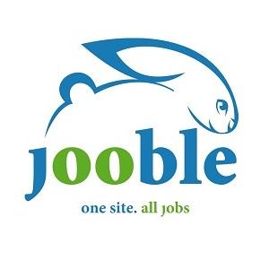 jooble-300x300